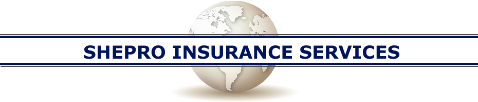 Shepro Insurance Services